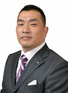 山本昌が1994年の契約更改で斎藤雅樹との駆け引きを語る