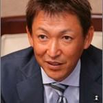 3試合連続ホームランの大谷翔平の打撃について立浪和義が解説