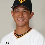 首位打者に浮上の巨人・小林について高木豊、金村、里崎が語る 2018年4月24日