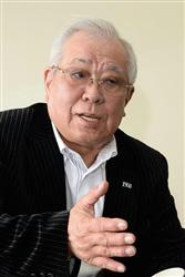 野村克也のぼやき解説 SB vs ロッテ 西武よりもSB有利 2019.9.8