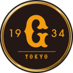 巨人 菅野智之×丸佳浩 対談 質問をぶつけ合う 2019年3月10日
