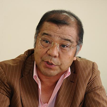 掛布雅之の2018年のセリーグ分析 横浜編