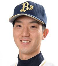 オリ田嶋大樹 復帰登板で白星 谷沢 真中が語る 2019.6.5