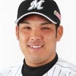 負けても打ちまくりのロッテ井上について岩本、谷繁、斉藤が語る 2018年6月24日