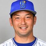 打てる捕手 横浜の曲者・嶺井について谷沢、松本、高木豊が語る 2018年4月19日
