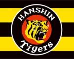 阪神 DeNA戦 連勝ストップも9回猛攻を田尾 片岡が語る 2019.5.25