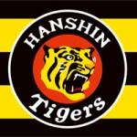 今季17度目の試合中止の阪神について谷繁、デーブ、苫篠が語る 2018年8月31日