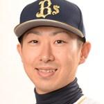 今季初勝利のオリックス金子について平松、デーブ、野村弘樹が語る 2018年5月23日