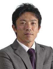 元2億円プレイヤーの赤星憲広がプロ野球選手の税金事情を語る