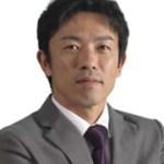 初登板を終えた中日・松坂大輔の復活のカギを赤星が語る 2018年4月8日