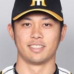 ゴロゴーで本塁突入しなかった阪神高山に江本、里崎、高木豊が苦言 2018年6月19日