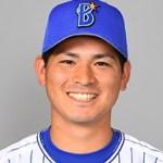 オリ戦、決勝打のDeNA神里について谷沢が語る 2018年6月16日