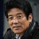 江本孟紀の2020年 セ・リーグ順位予想 2020.2.24