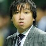 阪神金本采配 セーフティスクイズについて里崎と遠山が見解を語る 2018年6月9日