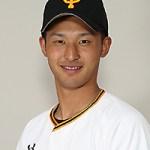 高木豊が2019年 巨人のキーマンに吉川尚輝を指名