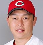巨人戦で5打点の大活躍の広島新井さんについて平松、野村弘樹が語る 2018年5月23日