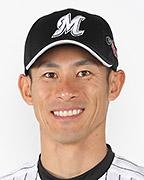 ロッテ荻野貴司 インタビュー 好調なシーズンを語る 2019.8.5