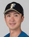 8回無失点6勝目!上沢直之の投球を谷沢 松本 デーブが語る 2020.9.15