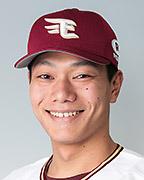 球団生え抜き最多18号の楽天田中和基を大矢、松本、高木豊が語る 2018年9月17日