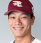 3-5-8の併殺 楽天・田中和基の頭脳プレーを金村と平松が語る 2018年8月18日