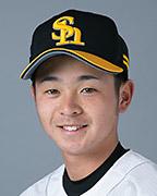 1試合で29球粘ったSB川瀬晃を片岡 デーブが語る 2020.8.25