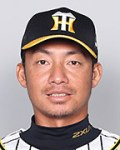 阪神を退団する鳥谷敬について福留孝介が語る 2019.11.13