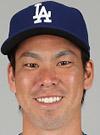 8勝目ならず LAD前田健太の投球を高橋尚成が解説 2018年7月25日