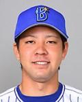7回0封で2勝目のDeNA平良拳太郎の投球を斎藤明雄が語る 2020.7.5