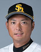 引退の攝津正について斎藤明雄と野村弘樹が語る 2019年1月14日