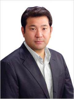 伊東勉が2018年の交流戦を占う 2018年5月27日