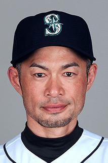 黒木知宏が同級生でライバルのイチローを改めて語る