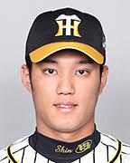 満塁被弾も 藤浪晋太郎の復活登板を片岡 谷沢 高木が語る 2020.7.23