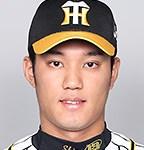 今季初登板 藤浪晋太郎の投球を斎藤明雄が語る 2019.8.1