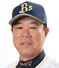 阪神戦 オリックス福良監督の不可解采配を大矢、田尾、野村弘樹が語る 2018年6月21日