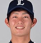 西武・今井達也の4勝目の投球を斎藤明雄と岩本が分析 2018年9月9日