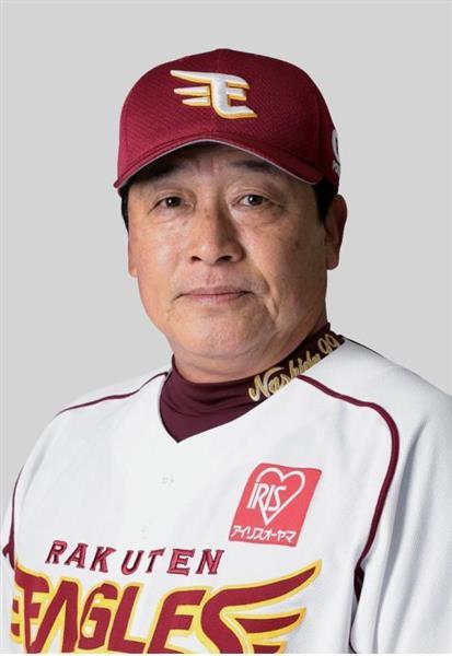 楽天・梨田監督辞任について谷沢、高木豊が語る