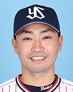 ヤクルト青木のサヨナラHRを斎藤明雄 苫篠が語る 2019.4.6