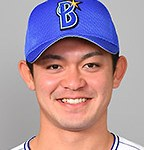 サヨナラ打で号泣のDeNA山下幸輝について谷沢、高木豊、デーブが語る 2018年5月31日
