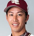 楽天岸7連勝で8勝目の投球と好調な島内について谷沢と苫篠が語る 2018年6月30日