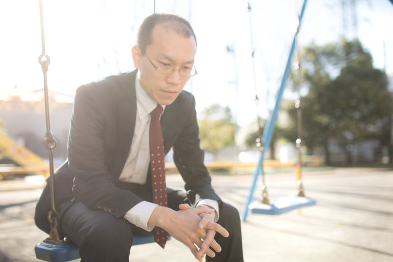 達川光男と岡田彰布が監督時代の失敗を語る