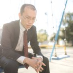GG佐藤が戦力外通告を語る 2018年10月