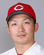 広島・鈴木誠也が2020年シーズンの意気込みを語る 2020.1.12