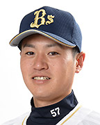 月間17試合登板オリ山田修義について谷沢、真中、大矢が語る 2018年8月30日