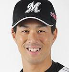 移籍後、初猛打賞のロッテ岡について平松、里崎、高木豊が語る 2018年8月16日
