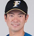 サヨナラ勝ちを呼び込んだ日ハム松本の執念の出塁を野村弘樹らが語る 2018年8月1日
