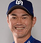 中日・岩瀬仁紀の引退会見 2018年10月2日
