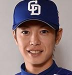 中日・浅尾拓也の引退セレモニーを見て高木豊と金村が語る 2018年9月29日