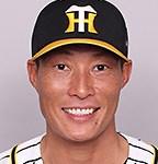 1500安打達成の阪神・糸井嘉男を立浪とデーブが語る 2018年9月21日