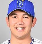 DeNA浮上には欠かせない山崎康晃の現状を金村 高木が語る 2020.9.10