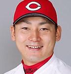 決勝HRの広島・丸の高出塁率について谷繁、デーブ、苫篠が語る 2018年8月31日